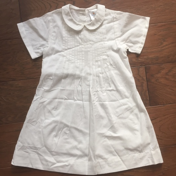 Christening Baptism Gown 03 Months Baby | Poshmark